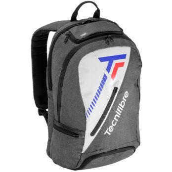 Team Icon Backpack Sac À Dos - Gris , Blanc
